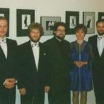 1996 Центр современного искусства