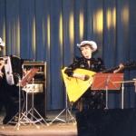 1996 Юбилейный концерт