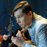 101-aleksej-v-koncerte