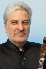 Михаил Уляшкин