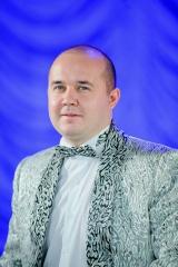 Артём Тимофеев