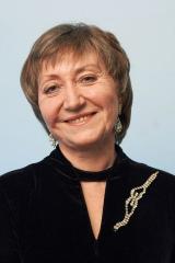 Лариса Уляшкина