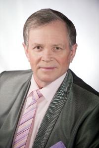 Пермяков Иван Иванович