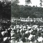 Фото с концерта