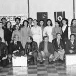 Встреча с деятелями культуры и искусства КНДР