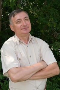 Кукушкин Михаил Владимирович