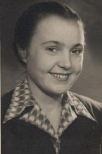 Мальцева Мария Евдокимовна
