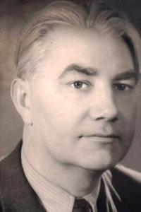 Христиансен Лев Львович